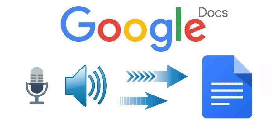Tранскрибация аудио в текст онлайн