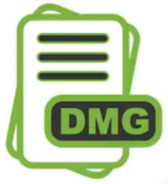 файл dmg что это