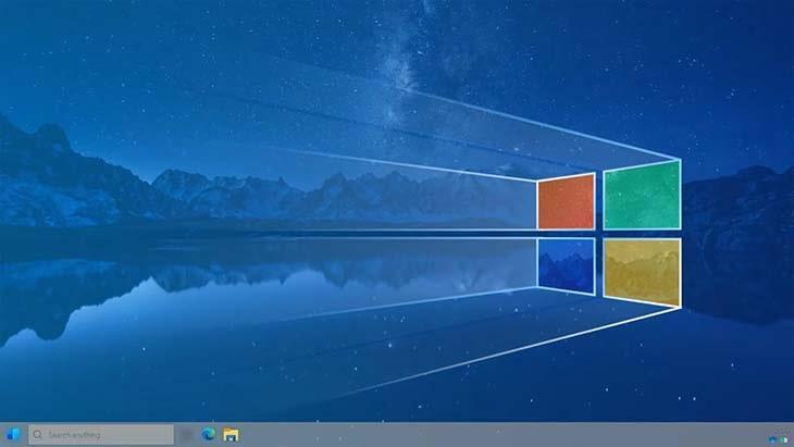 Настройка, ошибки и решение проблем с Windows 10, 8, 7