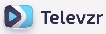 программа Televzr Downloader